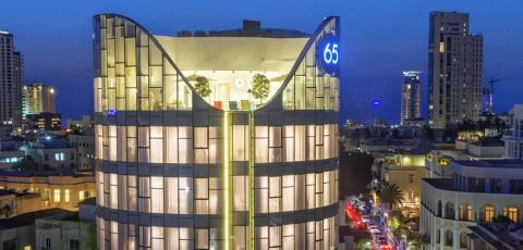 65 HOTEL
